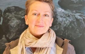 Spesialsykepleier innen psykisk helse Birgitte Bjelland