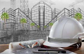 Ingeniør i energi og miljø i bygg