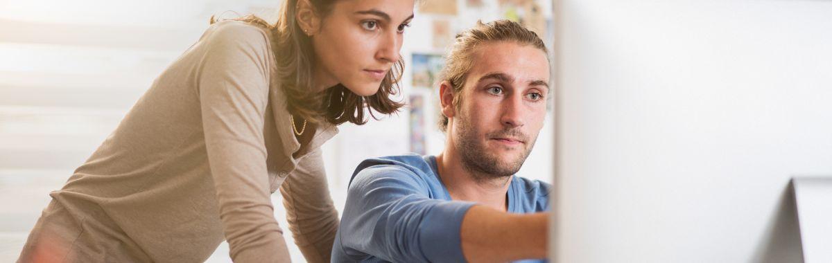 Dating Sites høyt utdannet