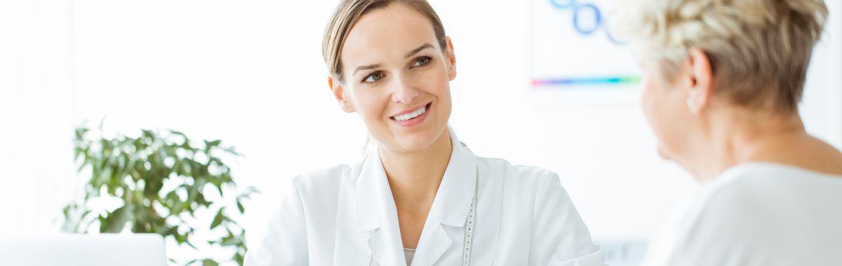 Klinisk ernæringsfysiolog