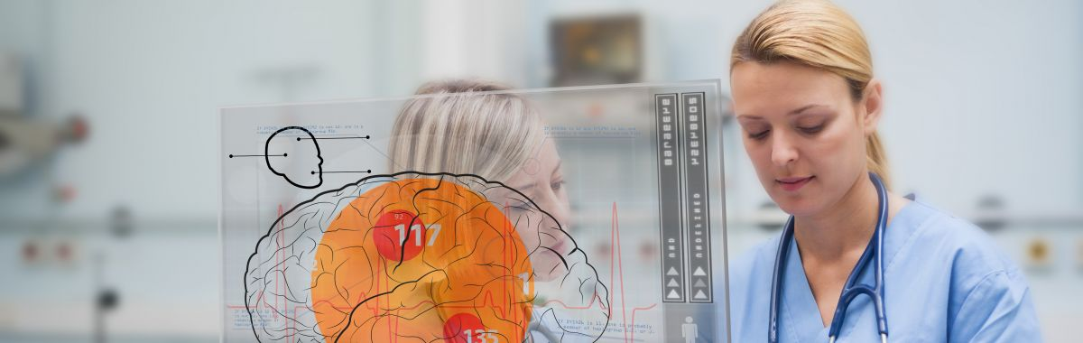 Nevrosykepleiere i samtale