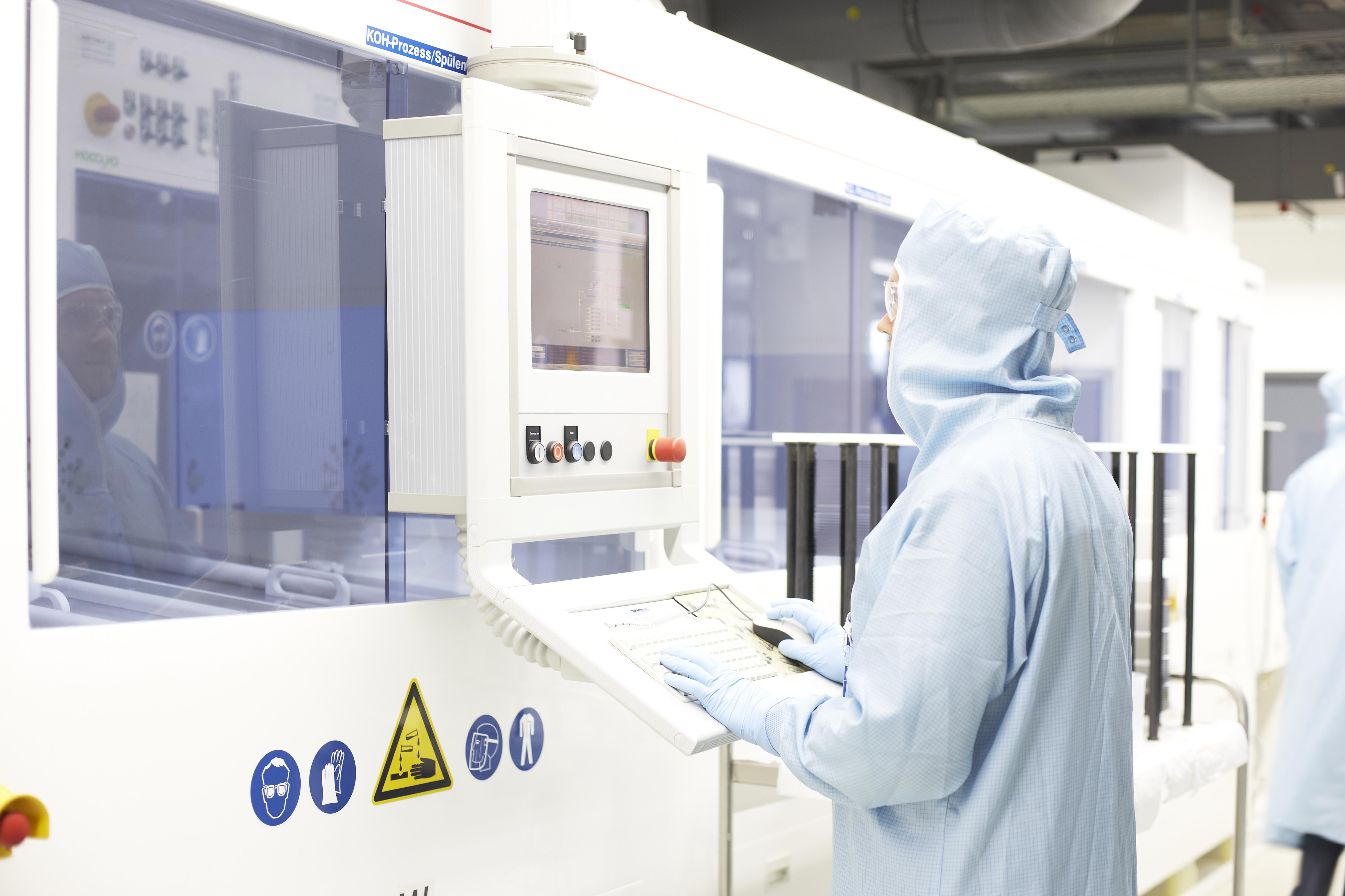 marin bioteknologi